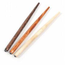 Brause fa hatású kalligrafikus tollszár - műanyag