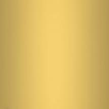 Color&Co Redimix tempera, 500 ml - Arany
