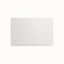 Hahnemühle Allegretto akvarell papír 150 g/m2 rough