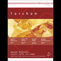 Hahnemühle Torchon blokk 275 g/m2