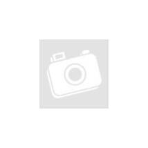 Hahnemühle Harmony akvarelltömb 300 g/m2 C. P. (matt), 12 lap
