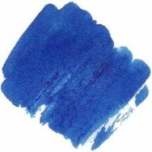 Koh-i-Noor rajztus kék