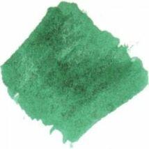 Koh-i-Noor rajztus zöld