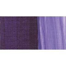 Lukas 1862 olaj 0130 Cobalt Violet (hue)