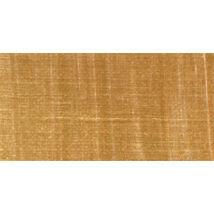 Lukas 1862 olaj 0198 Gold metallic