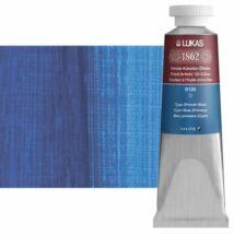 Lukas 1862 olaj 0120 ciánkék (Cyan Primary-Blue)