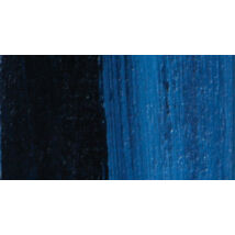 Lukas Berlin olaj 0634 porosz kék (Prussian Blue)