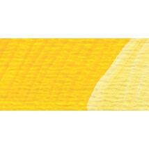 Lukas Cryl Liquid 4246 permanenssárga világos (Permanent Yellow light)
