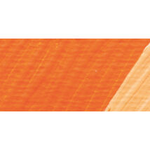 Lukas Cryl Liquid 4247 permanensnarancs (Permanent Orange)