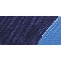 Lukas Cryl Liquid 4344 ftalokék (Phthalo Blue)