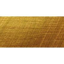 Lukas Cryl Liquid 4392 arany (Gold)