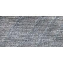 Lukas Cryl Liquid 4393 ezüst (Silver)