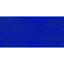 Lukas Studio Gouache 8142 Violet bluish