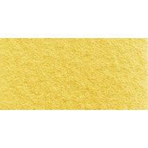 Lukas Illu-Color 8481 Gold 30 ml