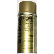 Lukas arany spray