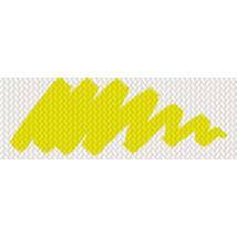 Nerchau Textile Art filc 001 Yellow