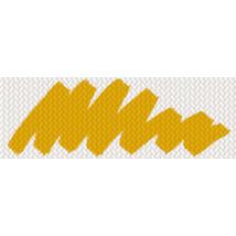 Nerchau Textile Art filc 017 Orange