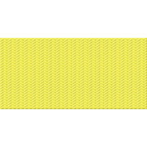 Nerchau Textile Art 204 Light Lemon Yellow