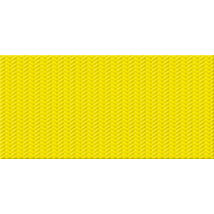 Nerchau Textile Art 208 Light Medium Yellow
