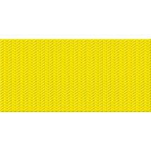Nerchau Textile Art 208 Light Medium Yellow