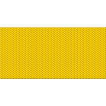 Nerchau Textile Art 210 Light Golden Yellow