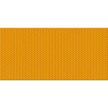 Nerchau Textile Art 304 Light Orange