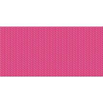 Nerchau Textile Art 314 Light Pink