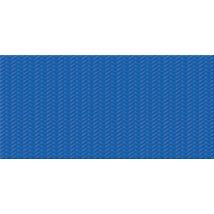 Nerchau Textile Art 420 Light Med Blue
