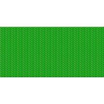 Nerchau Textile Art 513 Light May Green