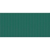 Nerchau Textile Art 515 Light Dark Green