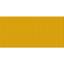 Nerchau Textile Art 602 Light Gold Ochre