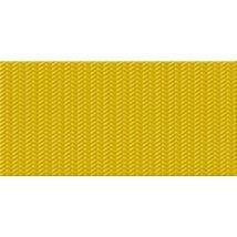 Nerchau Textile Art 802 Light Gold