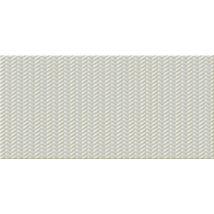 Nerchau Textile Art 803 Light Pearl Silver