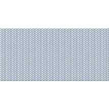 Nerchau Textile Art 804 Light Silver