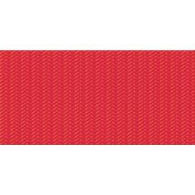 Nerchau Textile Art 812 Light Brilliant Red