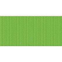 Nerchau Textile Art 818 Light Brilliant Green