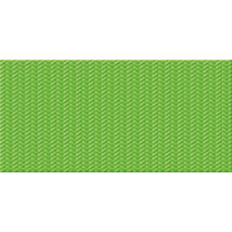 Nerchau Textile Art 818 Light Brilliant Green