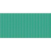 Nerchau Textile Art 824 Light Metallic Green