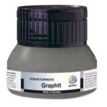 Nerchau grafit struktúrpaszta