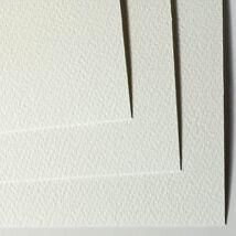 Millford CP akvarell papír 300 g/m2 (mould made)