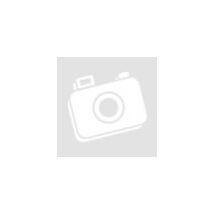 White Nights 24 db-os akvarell ceruza készlet fém dobozban, Nevskaya Palitra
