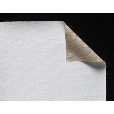 Claessens 105 univerzális len és pamut festővászon