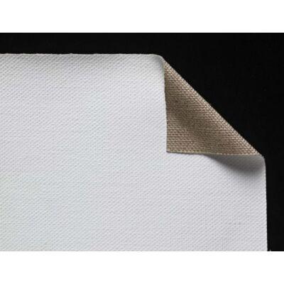 Claessens 129 univerzális len festővászon