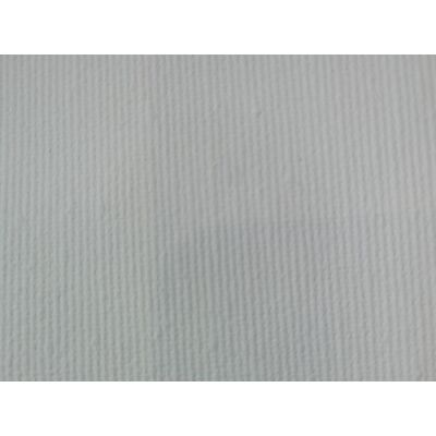 Corte 100% pamut olasz festővászon 210 cm