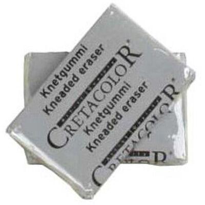 Cretacolor Monopol radír (gyurmaradír)