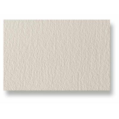 Hahnemühle Mould-made akvarell papír 300 g/m2