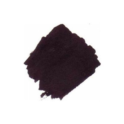 Koh-i-Noor rajztus fekete