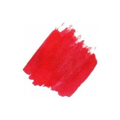 Koh-i-Noor rajztus vörös