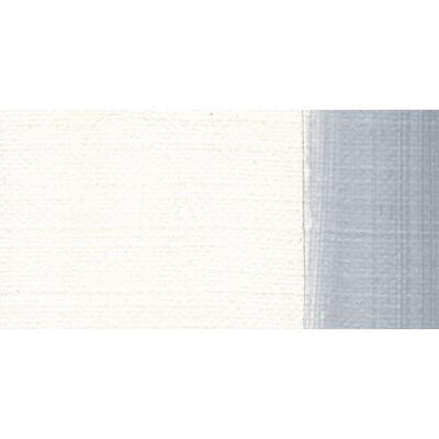 Lukas 1862 olaj 0008 Titanium White