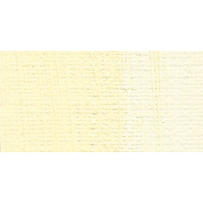 Lukas 1862 olaj 0009 Beige
